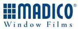 Contact Advanced Window Solutions