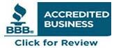 Advanced Window Solutions Case Studies